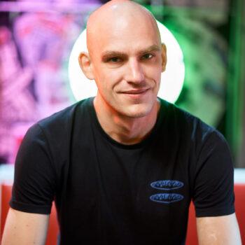 Igor Sarzyński