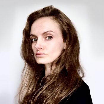 Lea Leonowicz