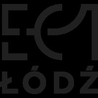 lodz_logo_square